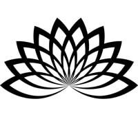 Spirituelle symbole und ihre bedeutung